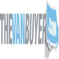 The Van Buyer