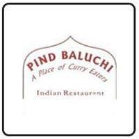 Pind Baluchi Indian Restaurant Narre Warren