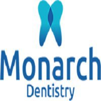 Monarch Dentistry - Brantford Colborne
