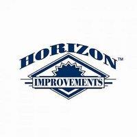Horizon Improvements, Inc.