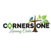 Cornerstone Learning Center