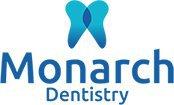 Monarch Dentistry - Hamilton Mountain