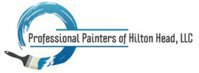 Professional Painters of Hilton Head, LLC