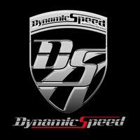 DynamicSpeed AutomobilDesign