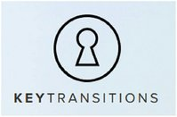 Key Transitions