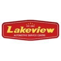 Lakeview Automotive Service & Performance