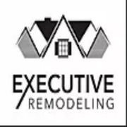 Executive Remodeling