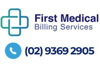 First Medical Billing Services