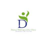 Deetya Multispeciality Clinic