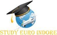 Study Euro Indore
