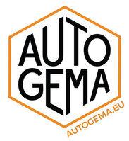 UAB Autogema