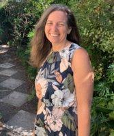 Gabrielle Meech RTT Hypnotherapy