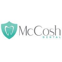 McCosh Dental - Margate Dentist Boca Raton