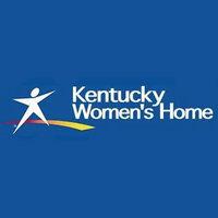Kentucky Women's Rehab