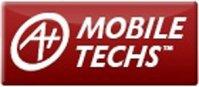 A+ Mobile Techs