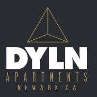 Dyln Apartments