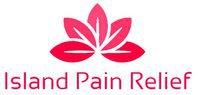 Island Pain Relief