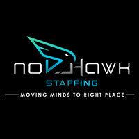 Nodhawk Staffing