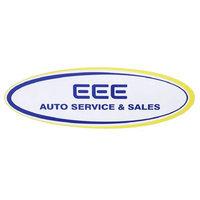 EEE Auto Service & Sales