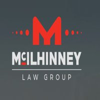McIlhinney Law Group