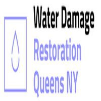 Water Damage Restoration and Repair Elmhurst