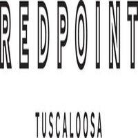 Redpoint Tuscaloosa