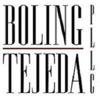 Boling Tejeda PLLC