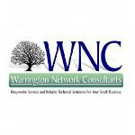 Warrington Network Consultants, LLC.