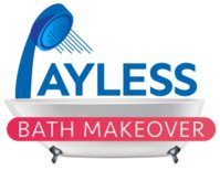 Payless Bath Makeover