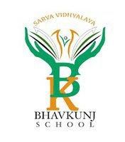 Bhavkunj CBSE School
