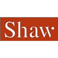 Shaw Divorce & Family Law LLC | Somerset County Divorce Lawyer