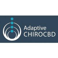 Adaptive Chiro CBD