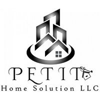 Petit Home Solution LLC
