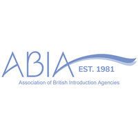 Association of British Introduction Agencies