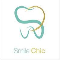 Smile Chic Ltd