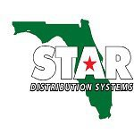 Star Distribution Systems