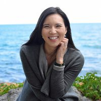 Stephanie Woo Dearden Counselling & Psychotherapy