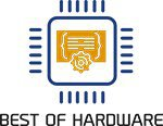 Best of Hardware