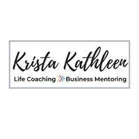 Krista Kathleen LLC