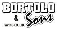 Bortolo Sons Paving Co