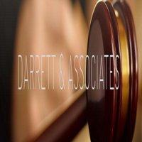 Darrett & Associates Pc