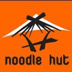 Noodle Hut-Moonee Ponds