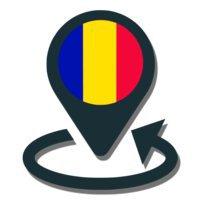 Andorra Insiders