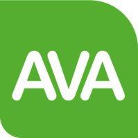 AVA Antwerpen