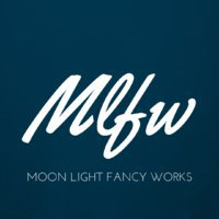 Moon Light Fancy Works