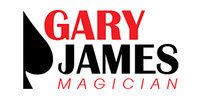 Gary James Magician