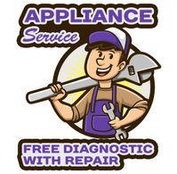 Appliance Repair Calgary AB