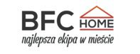 BFC Home