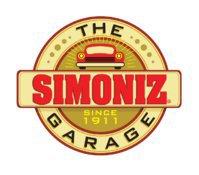 Simoniz Garage West Hartford