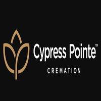 Cypress Pointe Cremation   Aurora Funeral Home Services